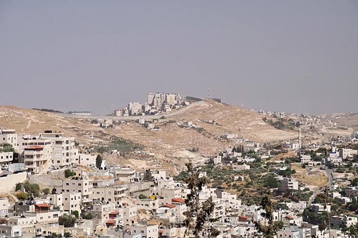 IerusalimMaslini07.JPG