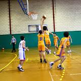Cadete Mas 2011/12 - IMG_7652.JPG