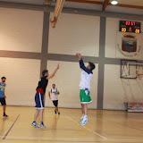 3x3 Los reyes del basket Senior - IMG_6742.JPG