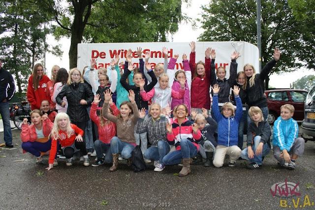 BVA / VWK kamp 2012 - kamp201200005.jpg