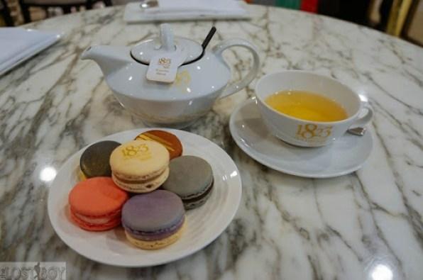 1823 tea lounge-3