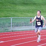 June 19 All-Comer Track at Hun School of Princeton - 20130619_191741.jpg