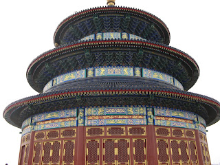 0740The Temple of Heaven