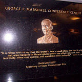 IVLP 2010 - Arrival in DC & First Fe Meetings - 100_0333.JPG