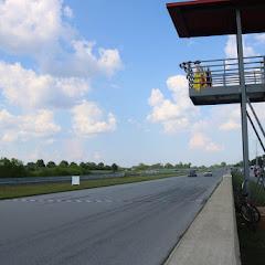 RVA Graphics & Wraps 2018 National Championship at NCM Motorsports Park Finish Line Photo Album - IMG_0120.jpg