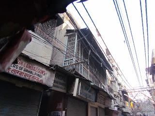 0150Old Delhi Tour