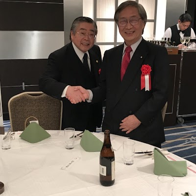 20180126新宿区薬剤師会-01.jpg