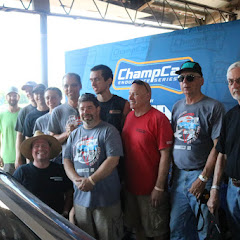 ChampCar 24-Hours at Nelson Ledges - Awards - IMG_8787.jpg