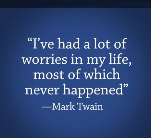 mark twain quotes life - photo #5