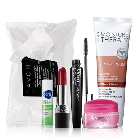 FREE 6-Piece Customer Faves Set with any order of $50 or more! Use code: FANFAVE Shop Now >>>