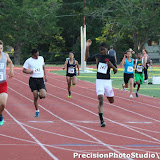 All-Comer Track meet - June 29, 2016 - photos by Ruben Rivera - IMG_0811.jpg