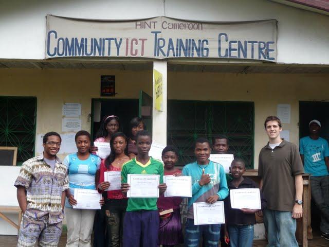 Free Computer Classes - P1090280.JPG