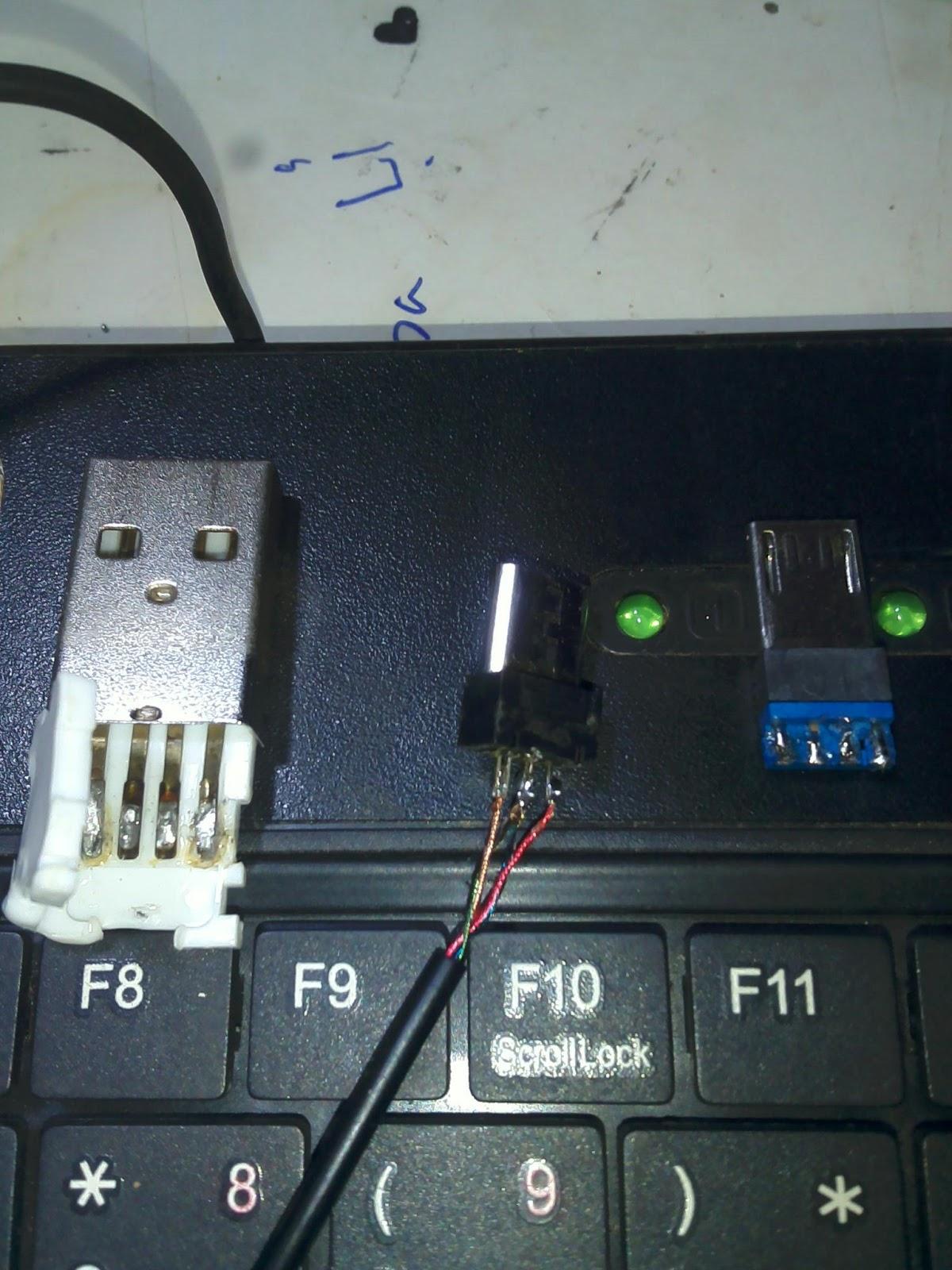 Cara Pasang Kabel Micro Usb Ke Tekno Powered Battery Charger Circuit Gambar Skema Rangkaian Seperti Kasus Dibawah Saya Ingin Merubah Konektor Mini Keyboard Portable Bawaan Pabrik Setiap Menggunakannya Untuk Smartphone Atau Tablet