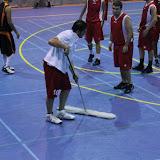 Senior Mas 2012/13 - IMG_9932.JPG