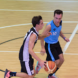 Cadete Mas 2015/16 - montrove_cadetes_14.jpg
