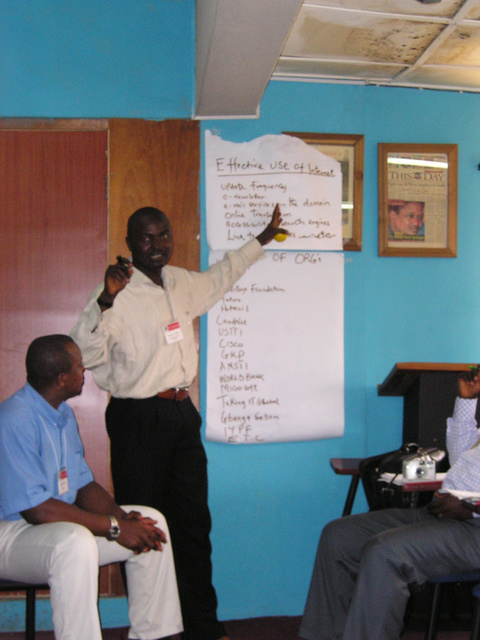 Kabissas Trainers Workshop - Photo6.jpg