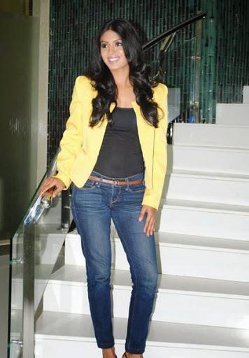 Anjali Patil Photos