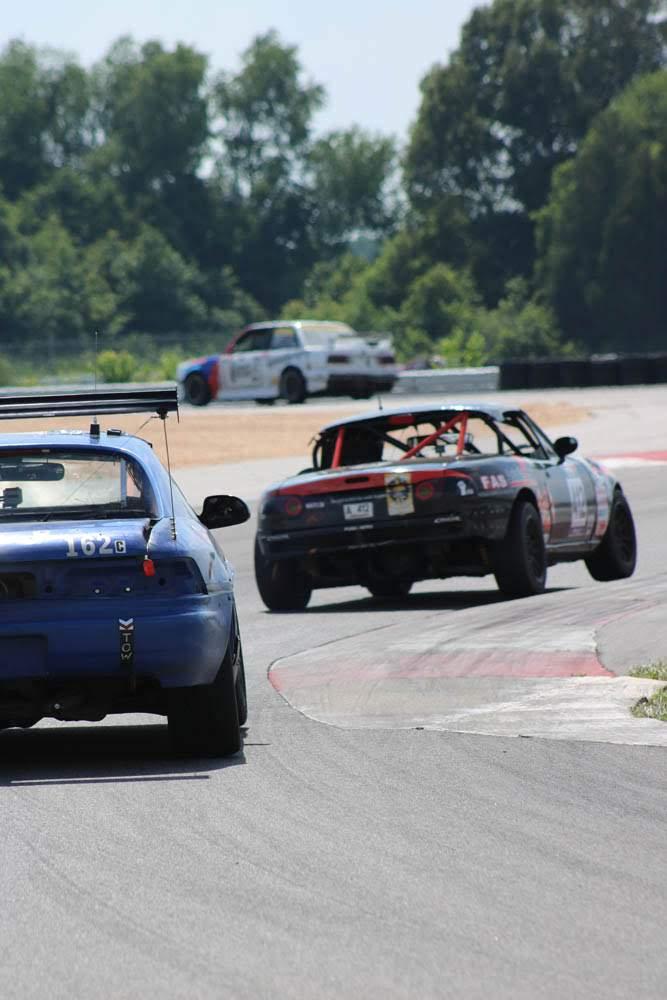 RVA Graphics & Wraps 2018 National Championship at NCM Motorsports Park - IMG_9724.jpg