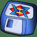 Total Commander Ultima Prime