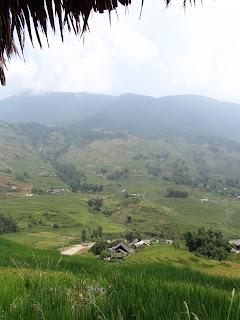 0055Sapa_Hills