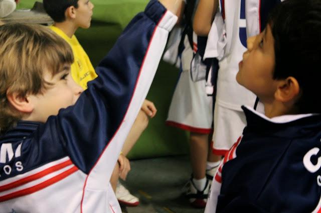 Villagarcía Basket Cup 2012 - IMG_9611.JPG
