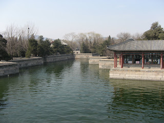 4450The Summer Palace