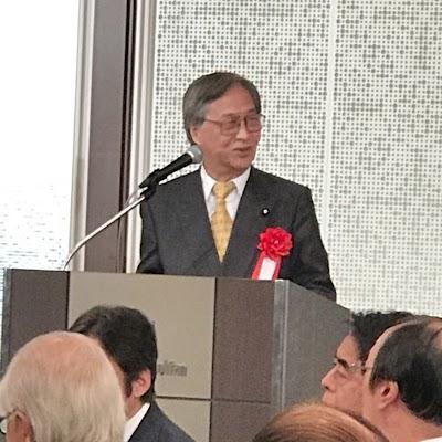 20180121板橋区薬剤師会-02.jpg