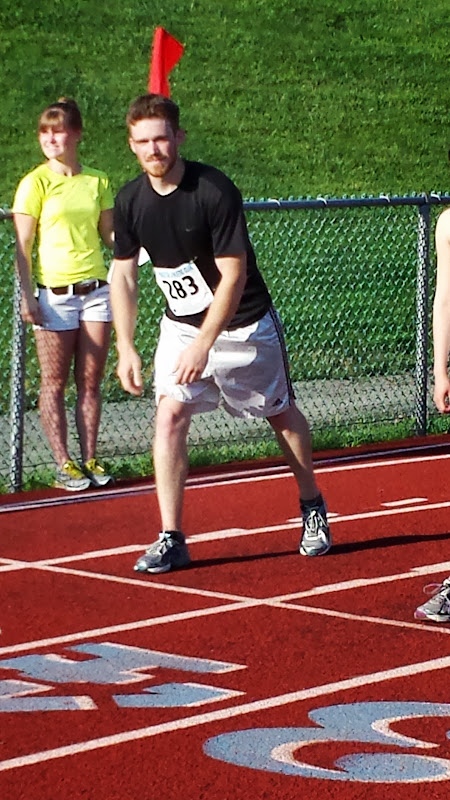 June 19 All-Comer Track at Hun School of Princeton - 20130619_183254.jpg