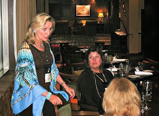 Women's Getaway Event Pictures 521.jpg