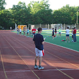 June 27 All-Comer Track at Princeton High School - DSC00092.JPG