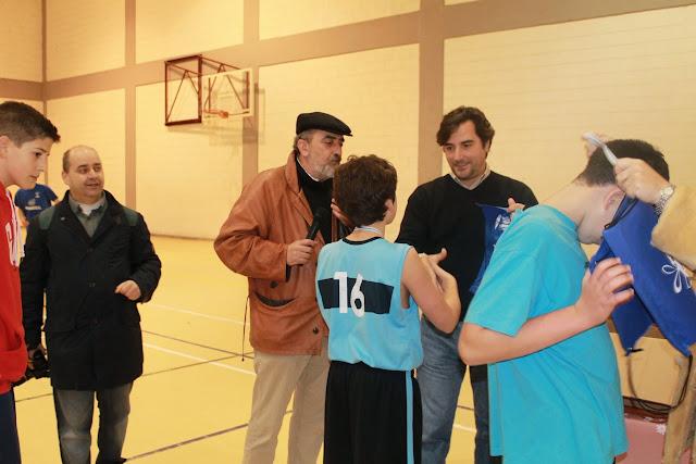 3x3 Los reyes del basket Mini e infantil - IMG_6628.JPG