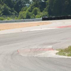 RVA Graphics & Wraps 2018 National Championship at NCM Motorsports Park - IMG_9573.jpg
