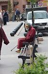 Marrakech par le magicien mentaliste Xavier Nicolas Avril 2012 (389).JPG