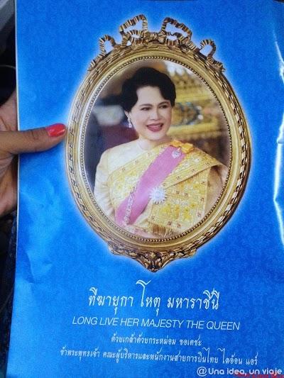 no-has-estado-en-tailandia-si--unaideaunviaje.com-06.jpg