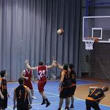 Senior Mas 2012/13 - IMG_9914.JPG