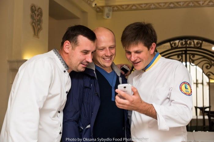 Sybydlo-Oxana-Food_Photographer_reportl-12.jpg