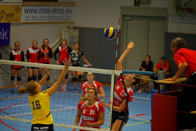 Stephanie Lauwaerts