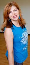 Amy Tarter, Waco Franchisee