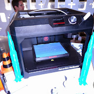 MakerBot Replicator 1.JPG