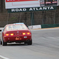 2018 Road Atlanta 14-Hour - IMG_0235.jpg