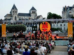 festival-jazz-en-val-de-cher©CDT41-cdecvaldecherstaignan