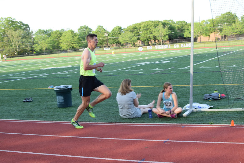 May 25, 2016 - Princeton Community Mile and 4x400 Relay - DSC_0134.JPG