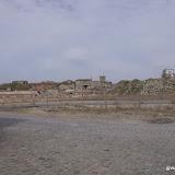 Westhoek Maart 2011 - 2011-03-20%2B12-00-40%2B-%2BDSCF2189.JPG