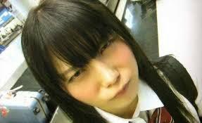 横山由依(ゆいはん)可愛い画像その12