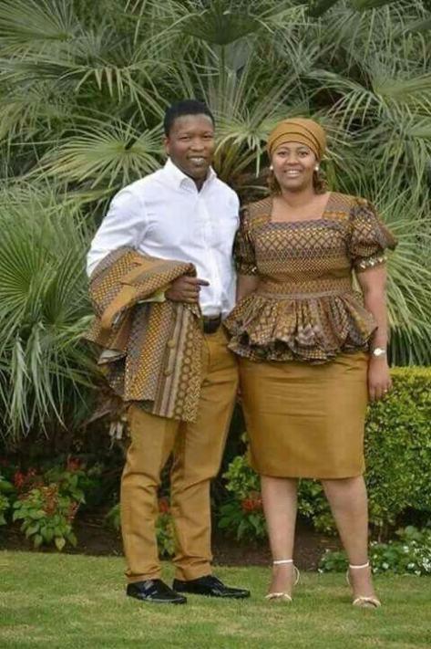 21 best Seshoeshoecom images on Pinterest  African