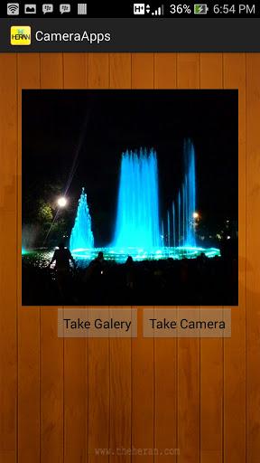 tutorial_android_kamera_galeri