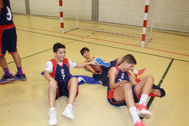 3x3 Los reyes del basket Mini e infantil - IMG_6529.JPG