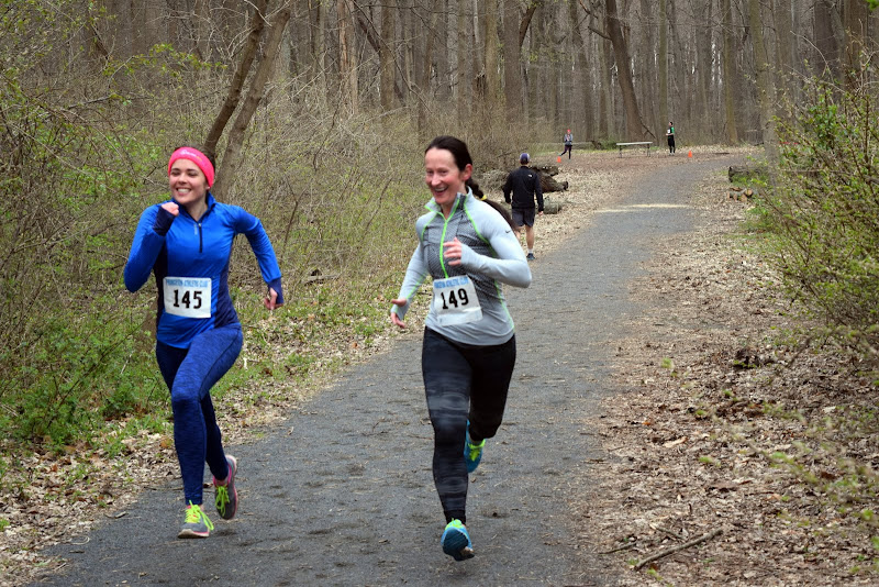 Spring 2016 Run at Institute Woods - DSC_0990.JPG