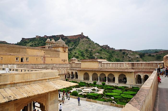 Jaipur31.JPG