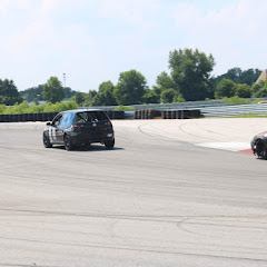 RVA Graphics & Wraps 2018 National Championship at NCM Motorsports Park - IMG_8841.jpg